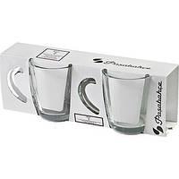 Бейсик чашка для чая 350мл. 1/2 шт. Pasabahce 55531