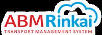 Система  ABM  Rinkai  TMS