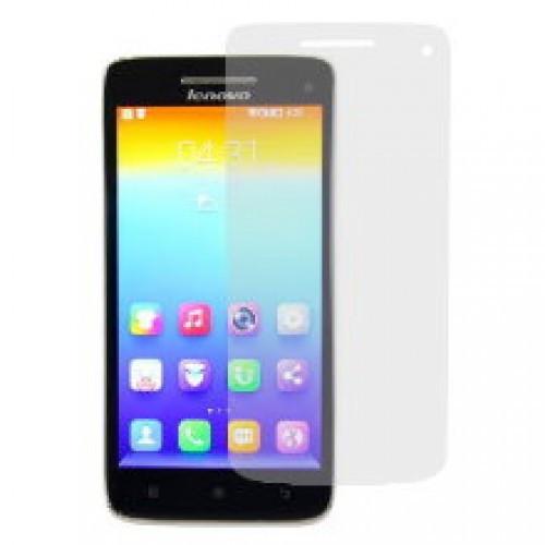 Защитное стекло для телефона Lenovo s960
