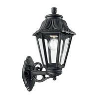 Уличный светильник Ideal Lux Anna AP1 Big 101491