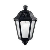 Уличный светильник Ideal Lux Anna AP1 Small 101552