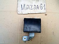 Блок управления центральным замком для Mazda 6, 2.0i, 2004 г.в. G22C6783Y
