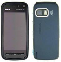 Корпус для телефона Nokia 5800 FULL