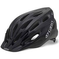 Велошлем подростковый Giro Skyla, чёрный/метал Tallac, 50-57 (GT)