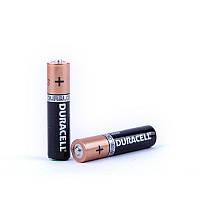 Батарейка AAA Duracell LR03 MN2400 блистер (2шт) -81417085