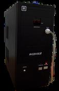 Деионизатор воды Водолей, НПП Химэлектроника