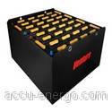 Тяговая аккумуляторная батарея 2х40V 3 PzS 240