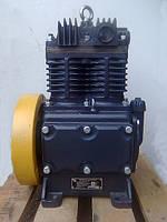 Компрессор ВВ 08/8-720 (запчасти к экскаваторам ЭКГ-8, Э-2503, ЭШ-1070), фото 1