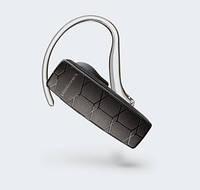 Bluetooth-Гарнитура Plantronics Explorer 50 Black -202340,05