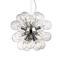 Подвесной светильник Ideal Lux Dea SP20 074801
