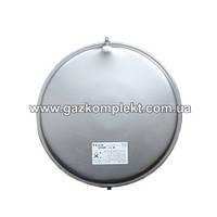 Расширительный бак 7 л. BAXI MAIN, ECO 3/WESTEN QUAZAR, PULSAR дымоходный котел 5668370
