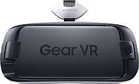 Очки виртуальной реальности Samsung Gear VR2 для Galaxy S6 Black (SM-R321NZWASEK)