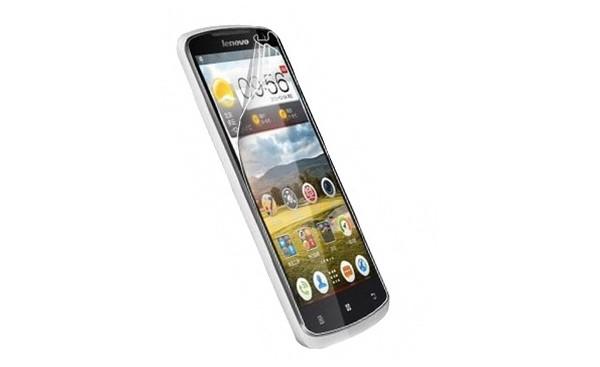 Защитное стекло для телефона Lenovo s920