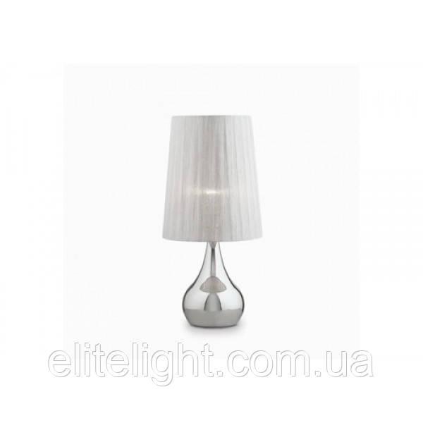 Настольная лампа Ideal Lux Eternity TL1 Big 036007