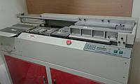 Gronhi jbb 320