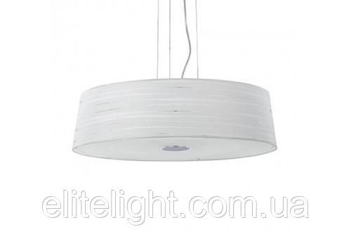 Люстра подвесная Ideal Lux ISA SP6 016535