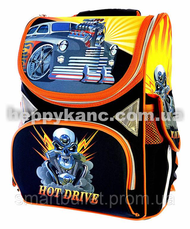 2394c6013904 Отличный дизайн и яркая, модная расцветка рюкзака, несомненно, понравится  Вашему мальчику! Школьный ранец с ортопедической спинкой ...