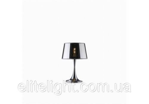 Настольная лампа Ideal Lux London TL1 Big 032375