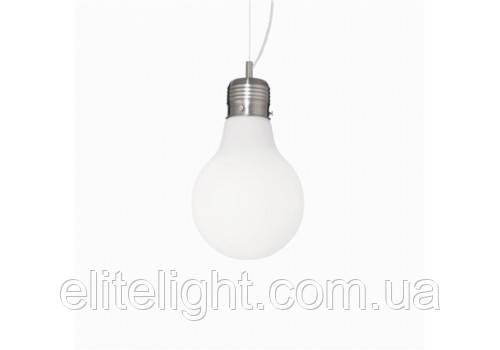 Подвесной светильник Ideal Lux Luce SP1 Small 007137