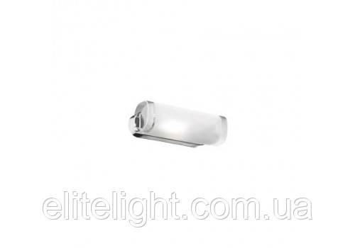 Бра Ideal Lux Lulu AP1 060774