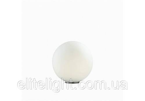 Настольная лампа Ideal Lux Mapa TL1 D30 009131