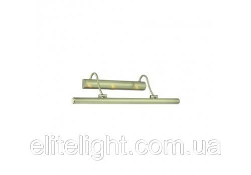 Подсветка для картины Ideal Lux Mirror 10 AP4 017310