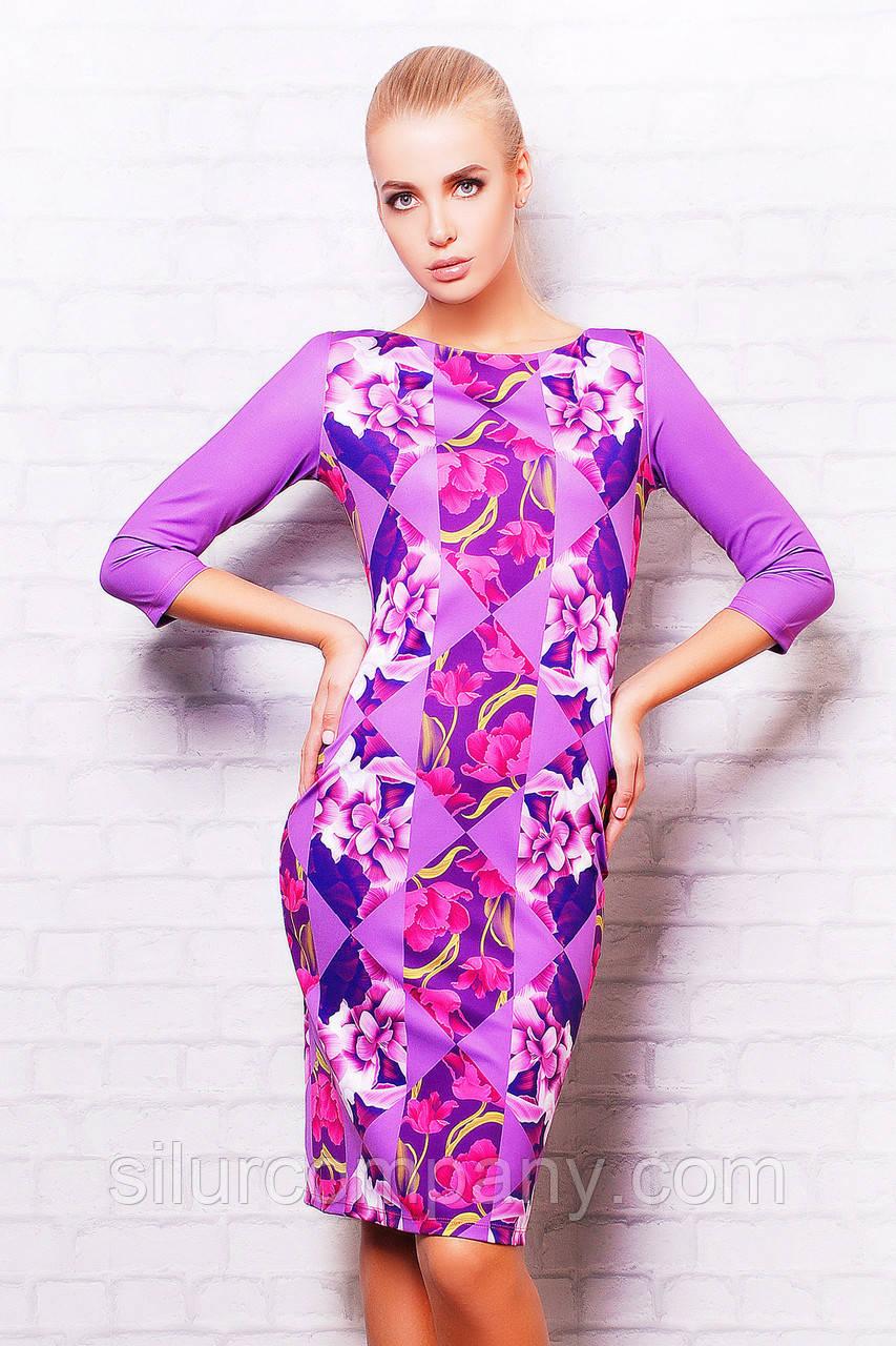 Женские платья одесса фото