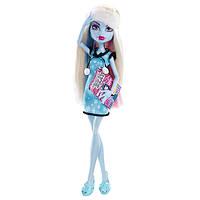 Кукла Эбби Боминейбл (Abbey Bominable) из серии Пижамная вечеринка