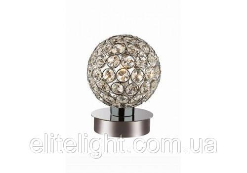 Настольная лампа Ideal Lux Orion TL1 D13 059198