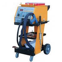 Аппарат для точечной рихтовки Kraft GI12115