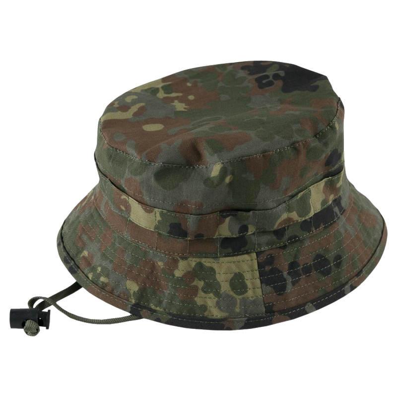 Панама Helikon SOLDIER 95 - Flektarn