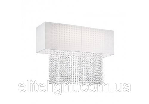 Люстра потолочная Ideal Lux PHOENIX PL5 BIANCO 099118