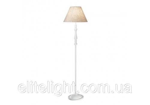 Торшер Ideal Lux PROVENCE PT1 022987