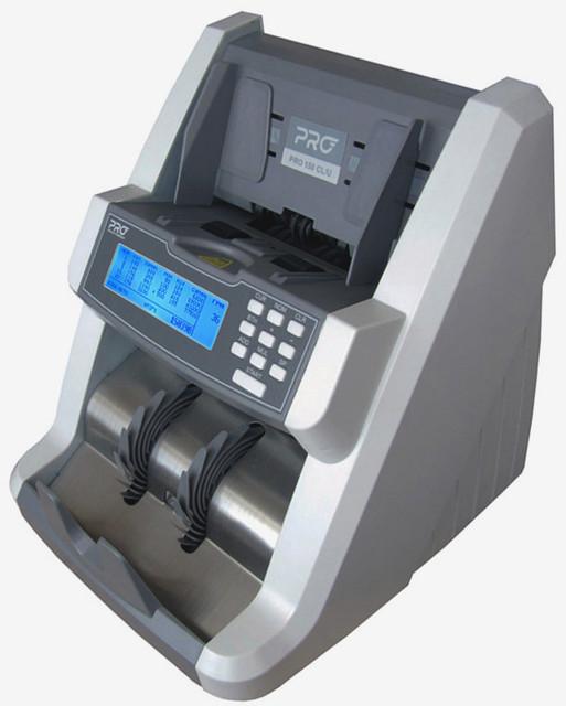 PRO 150CL/U Счетчик банкнот