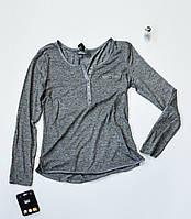 Пуловер женский Bershka