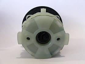 Редуктор аккумуляторного шуруповерта 1826, фото 2