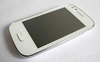 Мобильный телефон Samsung S3 Mini N9300 Andriod 4 (Copy), фото 1