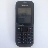 Корпус для телефона Nokia 101