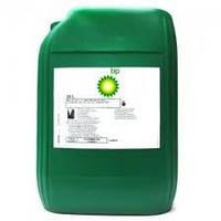 Масло редукторное BP Energol GR-XP 220 цена (20 л)