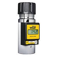 Вологомір зерна Wile 55 (оригінал, гарантія)