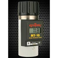 Agratronix MT-16 Вологомір зерна