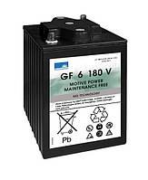 Тяговые гелевые аккумуляторы Sonnenschein GF 06 180 V