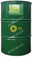 BP масло редукторное Energol GR-XP 220 (208 л)
