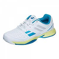 Детские теннисные кроссовки Babolat Pulsion (32S16482/153)