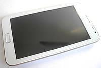 Мобильный телефон Samsung Galaxy Note 2 (Экран 5', CPU 1GHz, ОЗУ 512Mb), фото 1