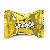 Жевательная резинка Unibol 100 шт.