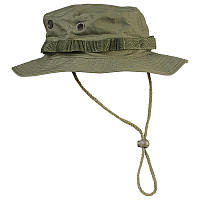 Панама Helikon US GI - Olive (Cotton Ripstop)