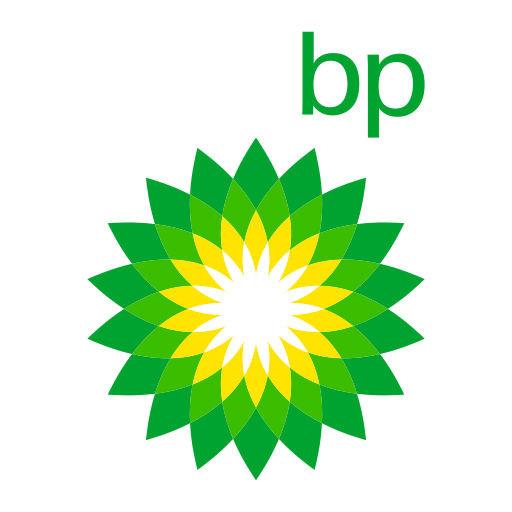 Редукторные масла BP