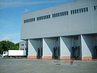 Ответственное хранение, складские услуги, Котельники, Московская область