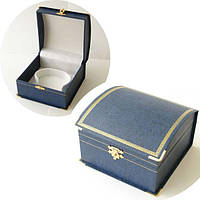 Подарочная коробка для часов сундучок